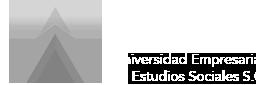 UEES – Universidad Empresarial y Estudios Sociales S.C.